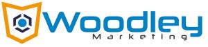 Woodley Digital Marketing