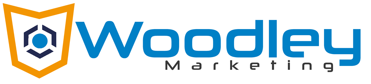Woodley Digital Marketing